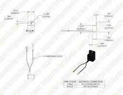 flasher wiring diagram 5 pin 5 pin flasher relay wiring diagrams 2 Pin Relay Wiring Diagram lf1 s pin universal motorcycle electronic flasher flashers 5 pin relay wiring schematic flasher wiring diagram 5 pin 2 pin relay wiring diagram