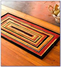 fiberglass rugs for fireplace hearth rugs fireproof fiberglass fiberglass fireplace rugs uk