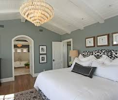 What Bedroom Colors are Best Organizing Bedrooms and Master bedroom