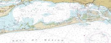 Sarasota Bay Nautical Chart Longboat Key Catch The Action