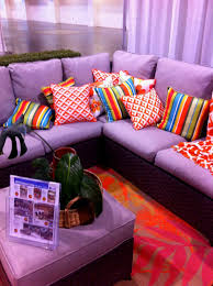 Walmart Rugs For Living Room Patio Rugs At Walmart Laserind