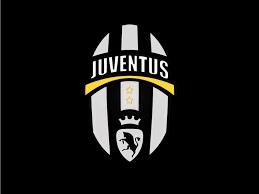 Juventus Logo Full HD