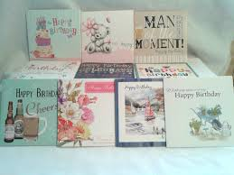 Happy birthday message hallmark ~ Happy birthday message hallmark ~ High quality hallmark greeting cards wholesale buy hallmark