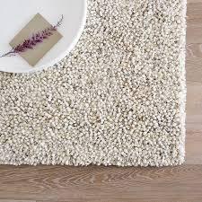 bello wool rug west elm attractive 1 prepare jsmentors with design 11
