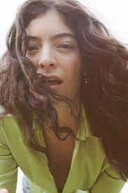 Lorde sells out Croatia concert in just ...