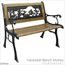disney furniture for adults. 1 2 4 Ea Disney Bedroom Furniture For Adults Full Size Disney Furniture For Adults J