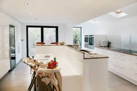 Extensions Kitchen Kitchen Extensions Design Ideas 105 Kitchen Extensions Design