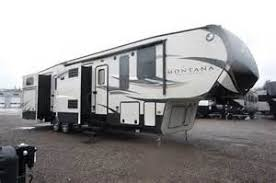 montana th wheel floor plans images res floor plan th keystone montana high country rv dealer michigan new