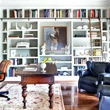 masculine office decor. Remarkable Office Design Masculine Wall Decor Home Contemporary Ideas Pinterest
