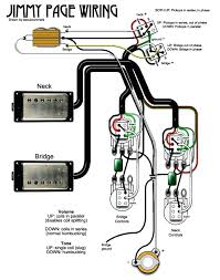 telecaster hot rails wiring diagram vita mind com telecaster hot rails wiring diagram new hot rails wiring diagram triple rail pickup esp pickup wiring
