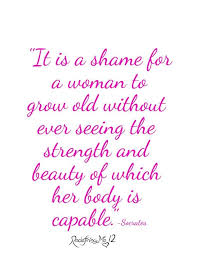 Pink Beauty Quotes Best Of You Are Beautiful Quotes Quotes Pinterest Feelings