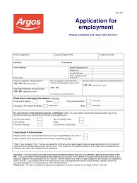 resume template employment application wordagenda sample 81 charming job application template word document resume