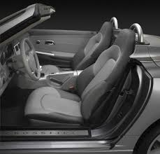 chrysler crossfire custom interior. chrysler crossfire roadster u2022 color black monotone custom interior