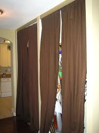 Unprecedented Laundry Closet Door Alternatives Closet Rolling Closet ...