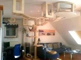 build diy for build a cat tree f