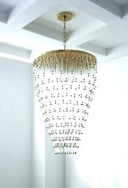 circa lighting chandelier model max obj mat brass