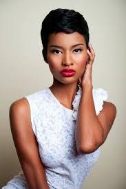 neutral eye african american makeup