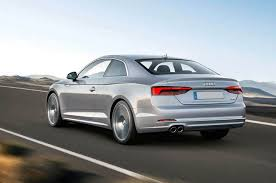 2018 audi lease.  Audi 2018 Audi A5 Lease Deals With Audi N