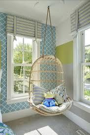 indoor bedroom swings. pinterest \u2022 the world\u0027s catalog of ideas indoor bedroom swings n