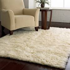 add a new dimension to your home with appealing rug ikea target area rugs