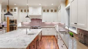 bathroom remodeling miami. Amazing Kitchen And Bathroom Remodeling In Pro Miami Remodel Contractor