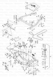 wiring diagram for dixie chopper mower wiring discover your exmark turf tracer parts diagram dixie chopper fuel filter additionally lawn mower