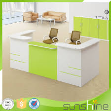 small office reception desk. htrct07 salon small reception desk office furniture made in china curved buy deskreception furnituresmall w
