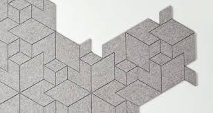Image Flooring Image Of Geometric Carpet Patterns Hermeymonica Hermeymonica Daksh Geometric Windsor Carpets Axminster Dakshco Geometric Carpet Patterns Hermeymonica Hermeymonica Daksh Geometric