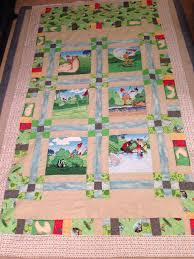 29 best Quilts, Golf images on Pinterest | Quilt patterns ... & The grand floridians new golf quilt 2014 Adamdwight.com