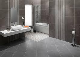 Transform Home Bathroom Tiles Creative Interior Decor Bathroom
