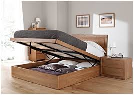 bed designs. Ottoman Bed Designs L