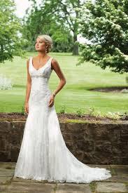 kathy ireland wedding dresses tbrb info