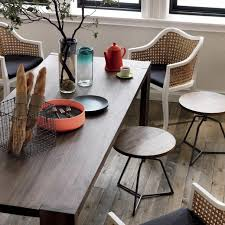 Space furniture chairs Folding Accent Chairs For Small Spaces Washington Post Smallspace Living The Best Accent Chairs For Small Spaces The