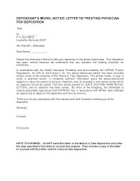 Best Ideas Of Well Suited Design Custodian Cover Letter 6 Samples