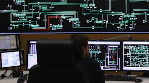 Design Of Smart Power Grid Renewable Energy Systems Pdf Download Transforming The U S And Eu Electric Power Sectors Center