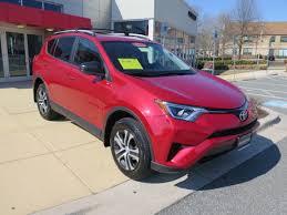 best of 2018 toyota rav4 owners manual pdf the best car model Toyota Trailer Wiring Plug at 2016 Toyota Rav4 Trailer Wiring Harness