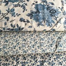 Blue Barn by Laundry Basket Quilts - Elm Grove Patchwork & It was a blue and cream quilt that first got me hooked on patchwork, so I  guess it is a long time favourite combination. You can find them listed  here on my ... Adamdwight.com