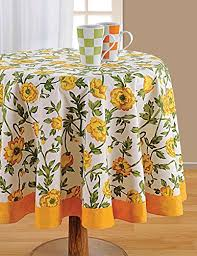 right now you re looking at our post about round tablecloth 60 inches in diameter