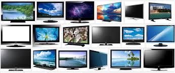 samsung tv types. most common tv repairs!!! samsung tv types g