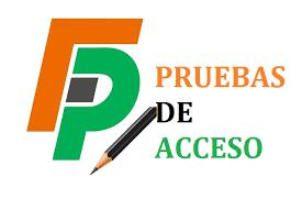 Abierta la inscripción para las pruebas de Acceso a Ciclos Formativos de  Grado Medio y Superior: 13 de marzo al 2 de abril | CEPA Las Palmas