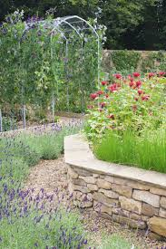 Ornamental Kitchen Garden 17 Best Ideas About Garden Windmill On Pinterest Off Grid House