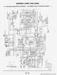 jvc kd s26 wiring harness wiring library jvc jvc kd g340 wiring diagram webtor me jvc kd g jvc kd g340 wiring harness