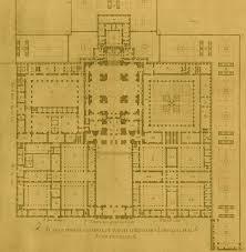 「1584 Monasterio de El Escorial built」の画像検索結果
