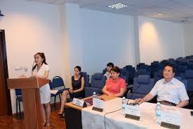 Онлайн защита магистерских диссертаций по специальности  Онлайн защита магистерских диссертаций по специальности Международное право в рамках программы двойного диплома СУ СНГ