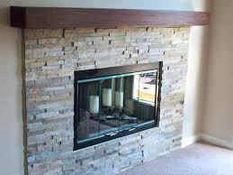 stacked stone tile fireplace ingenious idea stacked stone for fireplace home design ideas with mantle surround stacked stone tile fireplace