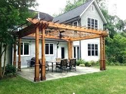 pergola ideas for patio pergola brick patio ideas pergola patio plans small pergola patio ideas