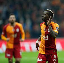 """Galatasaray SK na Twitteru: """"💬 Henry Onyekuru: """"Hocamın verdiği direktif  ve kararlar doğrultusunda sağ kanatta da sol kanatta da olsa elimden  gelenin en iyisini yapmaya çalışıyorum.""""… https://t.co/CEON5INs5x"""""""