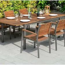 oriental outdoor furniture. Japanese Outdoor Furniture Perfect Garden Collection . Modern  Deck. Sale Stone Oriental Outdoor Furniture S