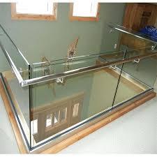 glass railing cost glass railing cost supplieranufacturers glass railing cost glass railing cost glass