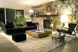 choosing rustic living room. Western Style Living Room Decorating Ideas Modern House . Choosing Rustic R